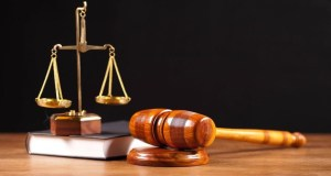 Cap-Haïtien (Nord) : le doyen du Tribunal de première instance mis en disponibilité pour jugement douteux
