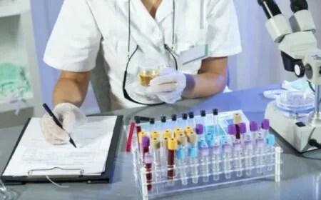 Cinq cas confirmés aux Etats-Unis — Coronavirus