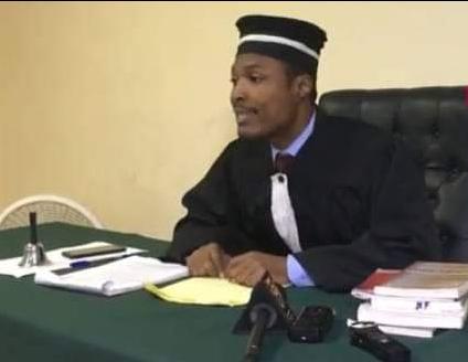 Dossier des 9 sénateurs contre le Président Jovenel Moïse, le tribunal correctionnel se déclare incompétent 1