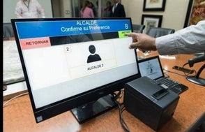 République dominicaine : suspension des élections municipales pour des raisons techniques 1
