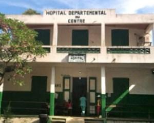 Hinche (Centre) : la résidence de plusieurs médecins en service social attaquée par des individus