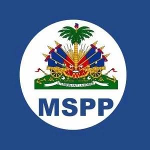 Coronavirus : 234 cas confirmés, 17 personnes rétablies et 18 décès recensés par le MSSP