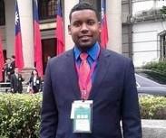 Un journaliste dominicain testé positif au Coronavirus