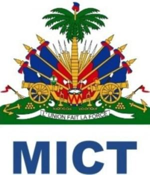 Annonce des fonds accordés aux Mairies d'Haïti pour sensibiliser les Citoyens sur le COVID-19