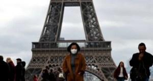 Des Haïtiens meurent du Coronavirus en France