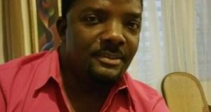 Arrestation du journaliste Luckner (Louco) Désir aux ordres du Commissaire du gouvernement de Port-au-Prince