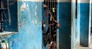 """Coronavirus : décès du directeur de """"Uco bureau de change"""" à la prison civile de Port-au-Prince"""