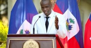 Coronavirus : entre le Président et le directeur général du MSPP, les violons ne s'accordent pas