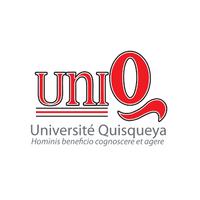 Des étudiants en médecine de l'Université Quisqueya dénoncent l'exigence d'un frais supplémentaire de stage...