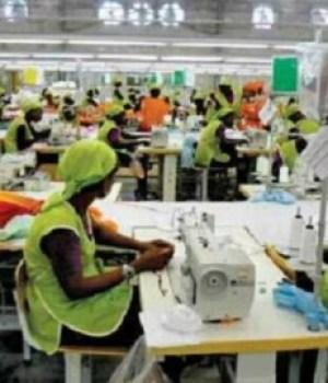 Nord'Est : agression sexuelle des femmes par des superviseurs étrangers au parc industriel de Caracol