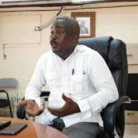 Port-au-Prince : le Commissaire du gouvernement veut interdire le programme dénommé « Car wash »