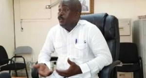 Le commissaire du gouvernement de Port-au-Prince démissionne et rappelle des mésaventures du ministre de la justice