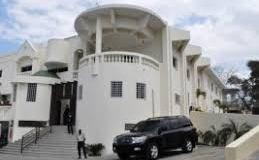 CSC/CA : approbation du contrat d'énergie entre l'État haïtien et la General electric