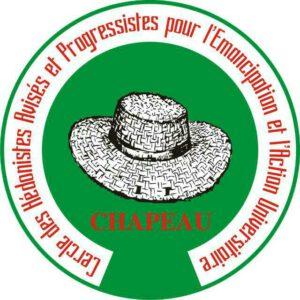 Carrefour (Ouest) : l'organisation CHAPEAU en plein combat contre la Covid-19
