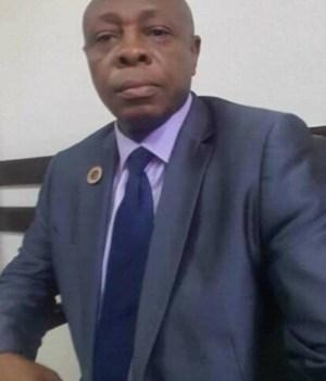 Coronavirus : décès du responsable du service juridique des Archives nationales d'Haïti, Me Salnave Exantus