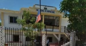 Hinche (Centre) : les maires renoncent au poste d'agent exécutif intérimaire