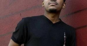 Le poète et romancier haïtien James Noël parmi les 5 lauréats du prix international de littérature de 2020