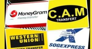 La BRH veut donner le contrôle du dollar aux banques commerciales, dénoncent les maisons de transfert
