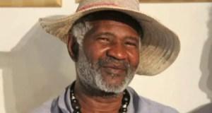 """Décès : l'animateur de l'émission """"Kalfou"""" sur Télé Ginen, Anthony Pascal dit """"Konpè Filo"""" est mort"""