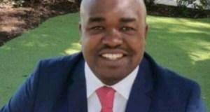 La Coalition des anciens maires d'Haïti exige la démission du Présent Jovenel Moïse