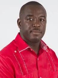 Lucsonne Janvier est nommé à la tête de la Mairie de Port-au-Prince