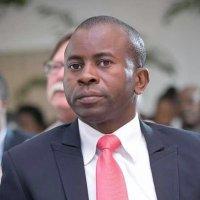Publication par décret du nouveau code pénal haïtien, Me Jean Renel Sénatus critique un document libéral