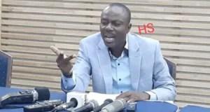Haïti : l'ancien sénateur Moïse Jean-Charles exige la baisse des prix des produits pétroliers et alimentaires