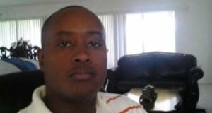 Tabarre (Ouest) : un ancien agent de l'Unité de la sécurité présidentielle sous les verrous