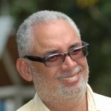 Coronavirus : l'un des défenseurs des droits des réfugiés haïtiens, Bernard Fils-Aimé est mort