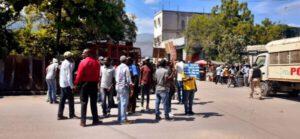 Des organisations socio-politiques continuent d'exiger la démission du gouverneur de la BRH