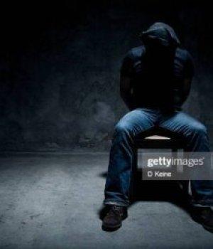 Retour en force du kidnapping à Port-au-Prince et ses environs