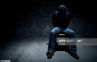 Sud : kidnapping de Me Robert Barbier du Barreau d'Aquin
