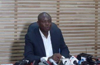 Politique : Moïse Jean-Charles minimise les déclarations de certains leaders de l'opposition