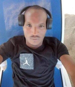 Bavure policière : un agent de la sécurité générale du Palais national tué à Delmas