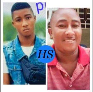 Maïssade (Centre) : Roody Joseph accusé d'avoir tué son fils Wiberventz Joseph