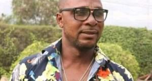 Kidnapping : l'ancien attaquant de la sélection nationale Johnny Descolines libéré