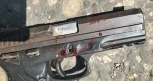 Fond-des-Nègres (Nippes) : 5 individus armés tués par la police