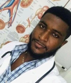 Kidnapping : le Dr David Hans Télémaque libéré par ses ravisseurs