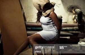 Kidnapping : la journaliste Frantzie Siméon enlevée par des bandits armés à Port-au-Prince