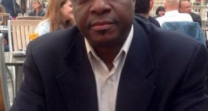 Haïti : Joseph Guyler Cius Delva absent, son portable localisé à Pétion-Ville