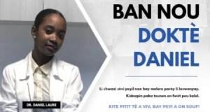 Kidnapping : Dr Laure Marie Daniel et Grégory Manian enlevés par des bandits armés
