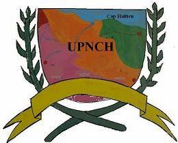 aïti : le Recteur de l'UPNCH, Délide Joseph empêtré dans une affaire de vol de chèques