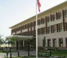 Les Haïtiens ayant séjourné aux États-Unis au 29 juillet 2021 sont éligibles au TPS