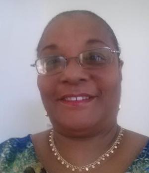 Coronavirus : décès du docteur Yolène Vaval Suréna