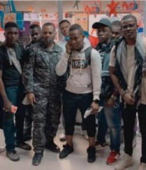 24 policiers policiers désertent la Police nationale d'Haïti