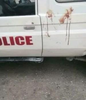 Pétion-Ville (Ouest) : un inspecteur de police abattu par des individus armés à Frères