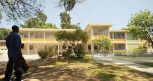 Haïti - Coronavirus : après l'hôpital Saint-Luc, l'hôpital du Canapé-Vert saturé
