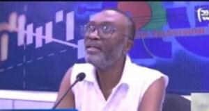 Victime d'attaque mystique, le journaliste Carl Dieudonné accuse Rony Colin et Dieuseul Simon Desras