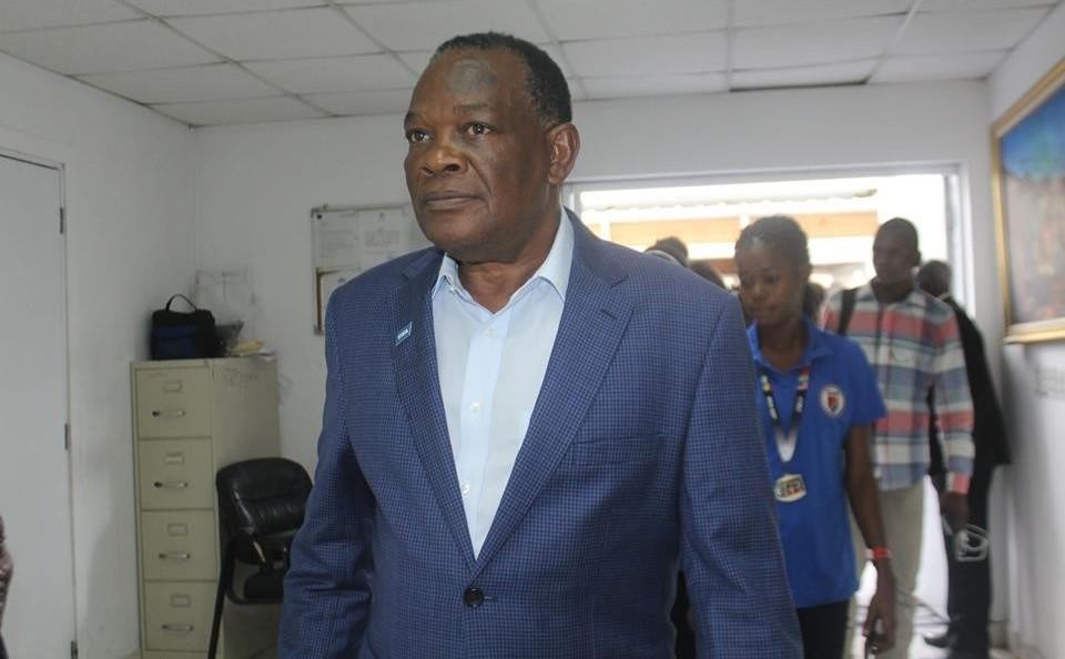 Haïti : Le nom du complice de Dadou Jean-Bart révélé