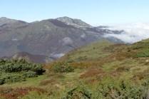 Col de Soulor